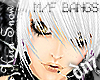[DNZ] Kira Bangs:Snow