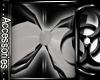 [I] Rubber Maid Rear Bow
