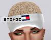 Tommy Visor