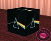 Pink Floyd Boxed SET