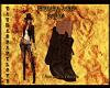 [TB] Indiana Jane Boots