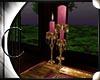 .:C:. Arash candles
