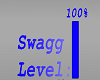 *T*~SwaggLevel~Headsign~