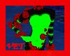 [Vet] Poison Ivy top