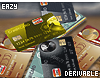 !E - Credit Cards