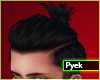 samurai hair v1