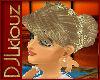 DJL-Rorie DrkBlonde Gold