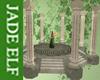 [JE] Celtic Altar