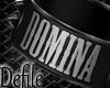 D* Domina Armband R