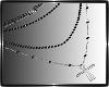 Bandi Necklace