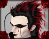 [ID] NightCrimson Zack