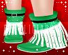 lJl Elf Winter Boots