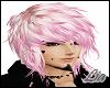 |DD|Sexy Emo Pink !