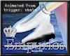 (Em) Ice Skates ANI 1P M