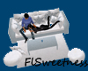 FLS Snowflake Set