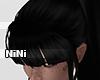 FN Black Bangs
