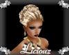 :L:Imy-Do BBlonde RubyG