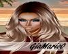 g;Jinser trashy blonde