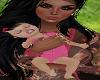 ♥ Mamy Baby Princess