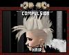 [S] Blonde Punk