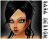 (SD) Chikako Shadow