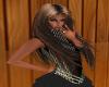 Cacia Brown 3