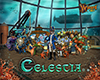 Wizard101 Celestia