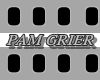 PAM GRIER ART FILM 1
