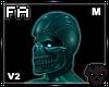 (FA)NinjaHoodMV2 Ice3