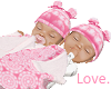 Love. Twins Love n Dream
