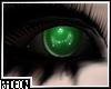-Green Galaxy-
