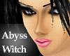 AbySkin -Bold Peach-