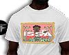F' ISSA Shirt