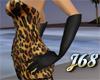 J68 Chi Ana Gloves