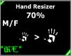 *HE*HandResizer70%