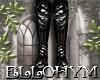 ~E- Armor Boots F