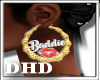 ♥ Baddie♥ Earrings