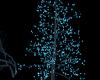 E*  Tree lights