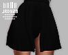 <J> Nina Skirt