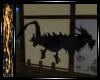Yin Dragon M/F