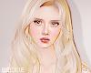 Orlinasi Blonde