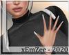 MZ - Rayna Nails v1