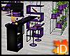iD: DMac Mini Bar
