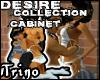 [Trino] - Desire Cabinet