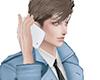 [NR]Phone w Poses