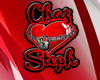 chaz and steph(custom)