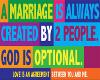 Love is Love V2