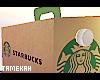 SB Coffee