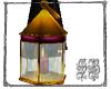 SB Candle Lamp