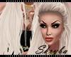 Skippy Ash Blonde